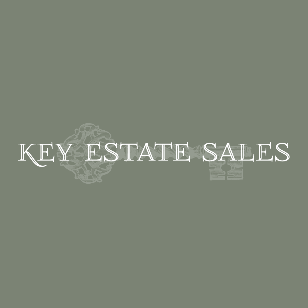 key estate logo